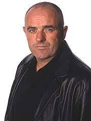 Bruce Byron - Wikipedia