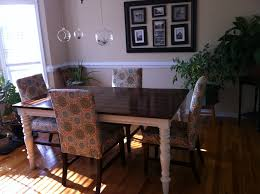 Refinishing A Kitchen Table A Hearts Desire Dining Table How To