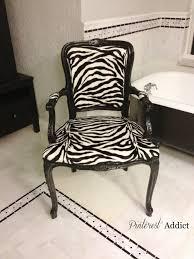 bathroom chairs. lovely chairs for bathroom e
