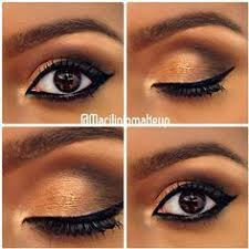 the best makeup tips to make your deep set eyes more gorgeous makeup 2016african american