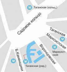 Диплом реферат курсовая контрольная эссе на заказ  до конца перехода выход налево Идете в сторону Таганской площади вход с вывеской Фабрика окон Поднимаетесь на 6 этаж офис 613