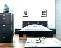 Oriental style furniture Themed Bedroom Oriental Style Bedroom Furniture Sets Cheap Black White Themed Set Bitcarme Decoration Oriental Style Bedroom Furniture Sets Cheap Black White