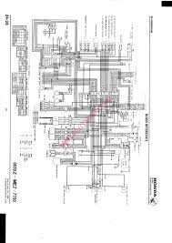 2008 f250 trailer wiring diagram 2008 discover your wiring 2013 f150 radio wiring diagram