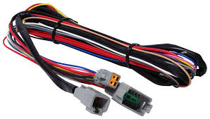 similiar msd 8861 harness wiring keywords msd ignitions 8855 digital 7 programmable ignition wire harness