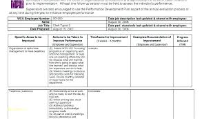 Credit Card Expense Report Template Unique Sample Calculator