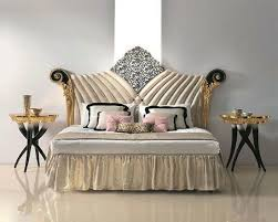 Italian furniture design Classic Aaaah Shut Up Call This Bed Italian Furniture Brands Cuernavaca Erinnsbeautycom Aaaah Shut Up Call This Bed Imaginary Homes Versace Home