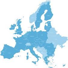 Bildergebnis für europa