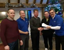 society photos 2015 st stephen s golf society in canterbury kent mark delo alex mcbeth john mcneil danny wrench tom o brien ben white scott spanner back damian danny omar vinny andy stevenson skipper