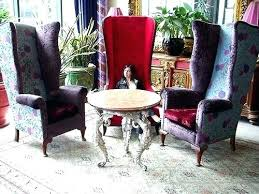 alice in wonderland furniture. Alice In Wonderland Furniture This Is Fun Too It Makes Me Think Of When
