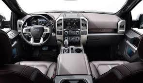 2018 ford raptor v8. modren 2018 2018 ford raptor exterior interior with ford raptor v8