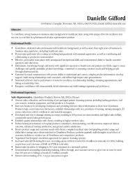 Medical Sales Resume Examples Medical Sales Resume Examples Devices Sample Representative Cv Rep 15