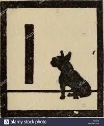Hund Und Hunde Hunde Kapitel Xxiv Superstitions Gewohnheiten Und