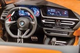 new bmw 2018. fine new bmw concept z4  dash on new bmw 2018