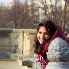 Priya Prabhakar (@PriyaBhakar)   Twitter