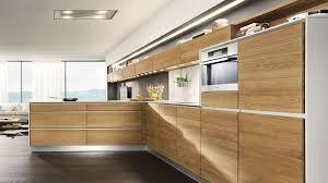 modern style melamine kitchen cabinet 4