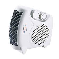 bajaj room heaters at best