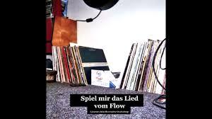 Spiel Mir Das Lied Vom Flow Deutschrap Mixtape музыка для машины