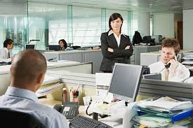 Employee Office Employee Office 365 Archives Hashtag Bg