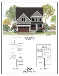 underground house plans.  Underground House Plans With Underground Bunker Inspirational  Free Luxury 25 Fresh Partially On D