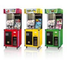 Gacha Vending Machine Fascinating Super Gacha Vending Machine Global Sources
