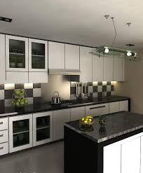 black and white kitchen ideas. Perfect Ideas YouTube Premium Inside Black And White Kitchen Ideas W