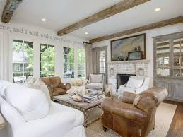 french country living room designs. french country living room design ideas (34) designs c