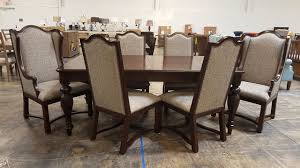dining room warehouse dining room sets in furniture stores columbus ohio 2 eb1e79