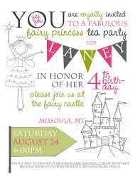 princess party invitation wording net princess party invitation wording ideas features party dress party invitations