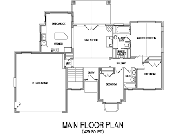 Lakefront House Designs  House InteriorLake Front Home Plans