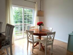 formal dining room furniture. Removing Formal Dining Room Furniture