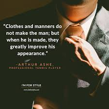 21 Awesome Inspiring Rules For Men To Stay Stylish Im For Style
