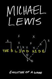 best michael oher blind side ideas blind movie author michael lewis tackles football s blind side
