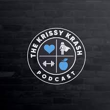 The Krissy Krash Podcast