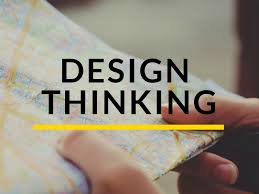 Solving Problems With Design Thinking Ten Stories Of What Works Design Thinking And Wicked Problems By
