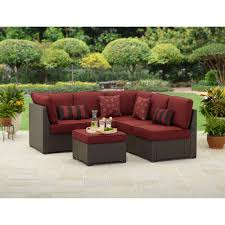 patio furniture sets walmart. Walmart Patio Furniture Sets Clearance Amazing Table Set New Better Homes And Gardens Rush E