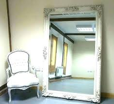 wall mirrors extra large wall mirror big mirrors for amazing bedroom c