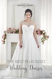 Best Wedding Website Uk Clothing