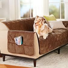 decoration furniture living room. Slipcovers Decoration Furniture Living Room E