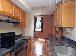 3 bedroom apartments in danbury ct. connecticut · danbury 06810; the mill apts 3 bedroom apartments in ct e