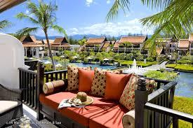 10 Best Family Resort in Khao Lak - Khao Lak Most Popular Resorts