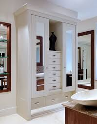 Godrej Almirah Designs With Price Wood Veneer Wardrobe  Buy Dressing Room Almirah Design