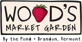 wood s market garden is a fruit vegetable flower farm and seasonal market nestled in the quaint town of brandon vermont