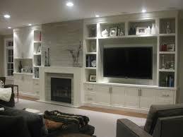 wall units fireplace tv wall unit entertainment wall unit with fireplace tv wall decor love