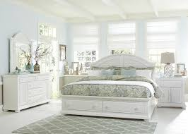 beach house bedroom furniture. Furniture: Inviting White Summer House Furniture And Huntington With Super Bedroom Beach S