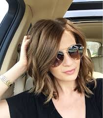 22 Short Hairstyles for Thin Hair  Women Hairstyle Ideas   Popular furthermore 32 best Styles for thin hair images on Pinterest   Hairstyles besides 15 Cute Short Haircuts for Thin Hair   Haircuts   2016 Hair moreover  in addition  besides 20 Best Shag Haircuts for Thin Hair that Add Body moreover  as well Hairstyles For Long Fine Hair   Medium Hair Styles Ideas   23556 additionally The Best Layered Haircuts for Thin Fine Hair likewise Best Hairstyles For Straight Fine Hair Ideas   Unique Wedding together with . on long haircuts for thin fine hair