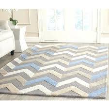 large area rugs under 100 area rugs under area rugs under cool large area rugs under
