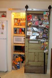 For Kitchen Pantry Wood Shelves For Kitchen Pantry Home Design Ideas