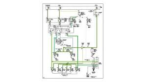 96 s10 wiring harness diagram wiring diagram and hernes s10 turn signal wiring harness diagrams