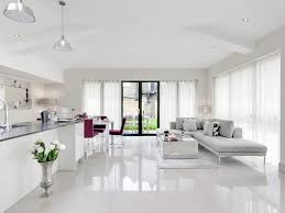 Download Show Home Interior Design Ideas Dartpalyer Home - Show homes interiors