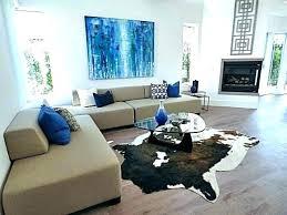 black cowhide cowhide rug in living room black cowhide rug metallic cowhide rug cowhide rug living black cowhide black cowhide rug